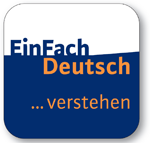 Fr Elin (Depok) : Kursus Bahasa Jerman Terbaik