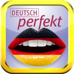 Perfekt : Pengertian dan Bentuk Perfekt dalam Bahasa Jerman