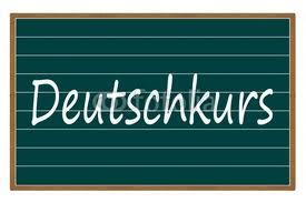 Tips & Trik Kursus Bahasa Jerman Terbaik & Tercepat