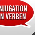 Konjugasi Kata Kerja Tidak Beraturan dalam Bahasa Jerman