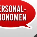 Personal Pronomen dalam Bahasa Jerman