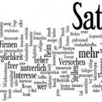 Membuat Kalimat Sederhana dalam Bahasa Jerman