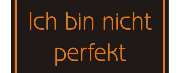 Perbedaan Perfekt dan Prateritum dalam Kalimat Lampau Bahasa Jerman